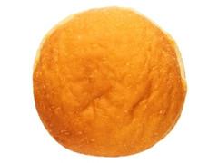 ローソン 宇治抹茶ホイップ&粒あんドーナツ