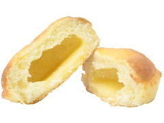 ローソン バター餅が入った バターづくしのブール