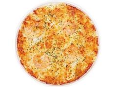 ローソン こんがりチーズのえびグラタン