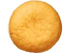 ローソン 完熟マンゴークリーム&ホイップドーナツ