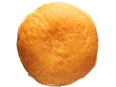 ローソン 紅あずまの焼き芋あん&ホイップドーナツ