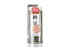 ローソン 手巻寿司 納豆 増量