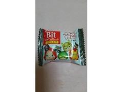 ブルボン ビット コクミルク MARVEL TSUM TSUM 袋1個