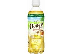 伊藤園 Honey Squash ペット500ml