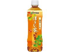 伊藤園 お~いお茶 ほうじ茶 ペット525ml