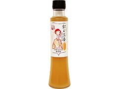 永谷園 冷え知らずさんの飲む生姜 プレーン 瓶200ml