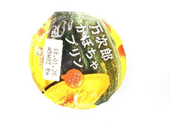メイトー 万次郎かぼちゃプリン カップ1個