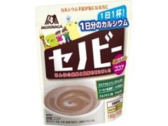 森永製菓 セノビー 袋180g