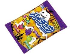 森永製菓 ハイチュウアソート ハロウィン 袋86g