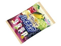 森永製菓 お取りよせハイチュウアソート 袋77g