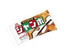 森永 チョコモナカジャンボ 150ml