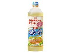 日清 日清ヘルシーオフ ボトル900g