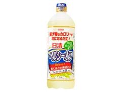 日清オイリオ 日清ヘルシーオフ ボトル900g