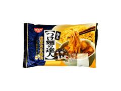 日清 つけ麺の達人 濃厚魚介醤油 袋364g