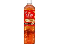 コカ・コーラ 紅茶花伝 ロイヤルストレートティー ペット950ml