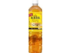 コカ・コーラ 紅茶花伝 ロイヤルレモンティー ペット950ml