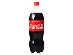 コカ・コーラ コカ・コーラ ペット1500ml