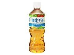 コカ・コーラ 爽健美茶 すっきりブレンド ペット525ml