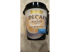 ブレンディ DECAFE au lait カップ280ml