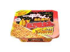 明星 一平ちゃん夜店の焼そば 辛子明太子味 カップ126g