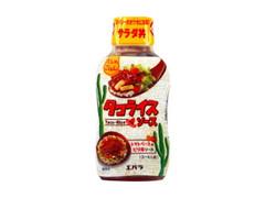 エバラ タコライスソース ボトル225g