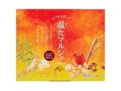 大塚食品 温たマルシェ 箱30本