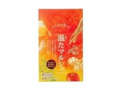 大塚食品 温たマルシェ 箱10本