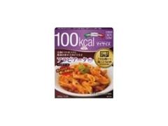 大塚食品 100kcal マイサイズ アラビアータ 箱100g