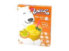 大塚食品 シャーベ マンゴー 箱90g×2