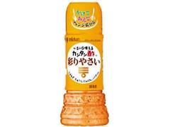 ミツカン カンタン酢 彩りやさい 瓶250ml