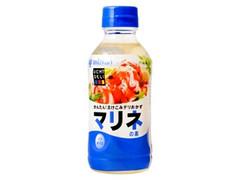 ミツカン マリネの素 ボトル300ml