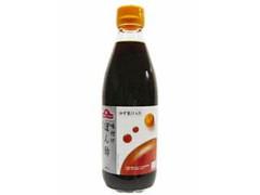 トップバリュ 味付けぽん酢 瓶360ml
