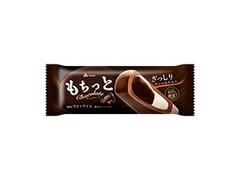 赤城 もちっとチョコレート 袋85ml