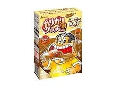 赤城 ガリガリ君 リッチコーヒー牛乳 箱53ml×5
