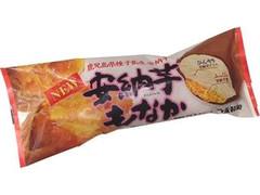丸永製菓 安納芋もなか 袋130ml