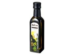 ユウキ マカダミアナッツオイル 瓶230g