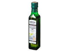 ユウキ 亜麻仁オイル 瓶230g