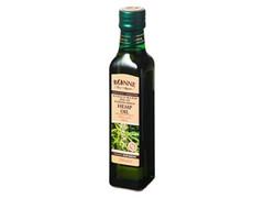 ユウキ ヘンプオイル 瓶230g