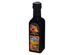 ユウキ パンプキンシードオイル 瓶90g