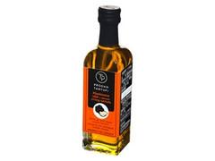 ユウキ 黒トリュフオイル 瓶55g