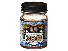 ユウキ 吉鳳 XO醤 瓶72g