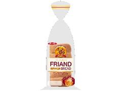 第一パン フリアンブレッド 袋1個