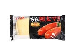 第一パン もち明太マヨ 袋1個