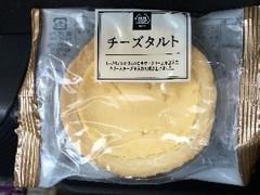 ミニストップ MINISTOP CAFE チーズタルト