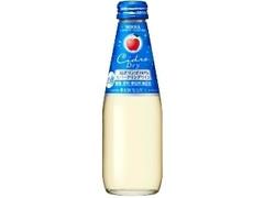 ニッカ シードルドライ 瓶200ml