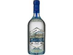 クエルボ・プラティノ 瓶750ml
