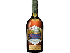 クエルボ・レゼルヴァ・デ・ラ・ファミリア 瓶750ml