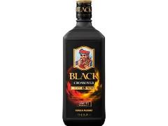 アサヒ ブラックニッカ クロスオーバー 瓶700ml