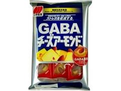 三幸製菓 GABAチーズアーモンド 袋15枚