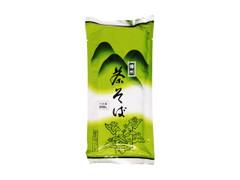 イトメン 播州 茶そば 袋250g